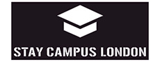 Stay Campus School of English