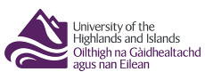 The University of the Highlands and Islands
